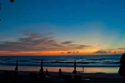 Beach life3-44