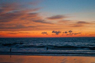 Beach life3-47