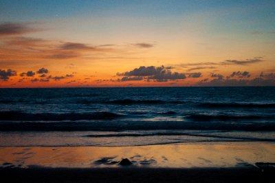 Beach life3-48