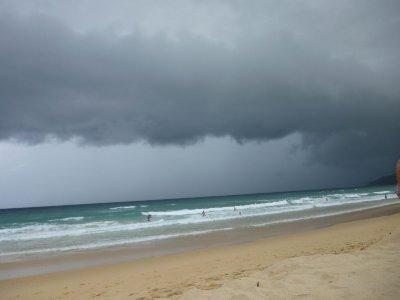 Beach life3-5
