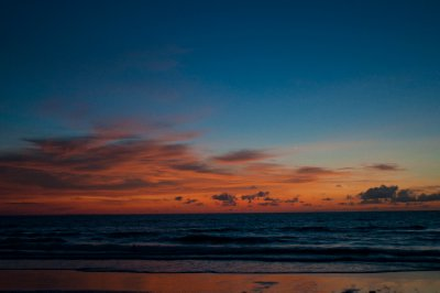 Beach life3-50