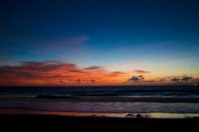 Beach life3-54