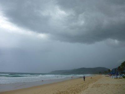 Beach life3-9