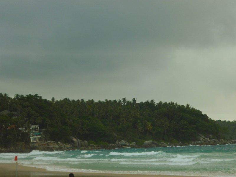 large_Beach_life3-15.jpg