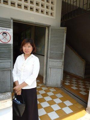 Cambodia_p..enh_069.jpg