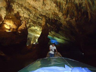 Caves_in_P..Nha_046.jpg
