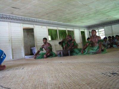 Fiji_Exper..d_4_025.jpg