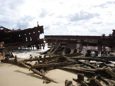 Fraser_Island_142.jpg