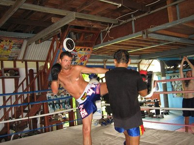 KYN_Gym_026.jpg