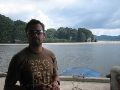 Krabi_009.jpg