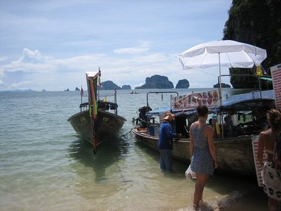 Lankowi_and_Krabi_058.jpg