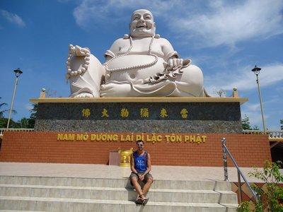 Mekong_Tou.._1__10_.jpg