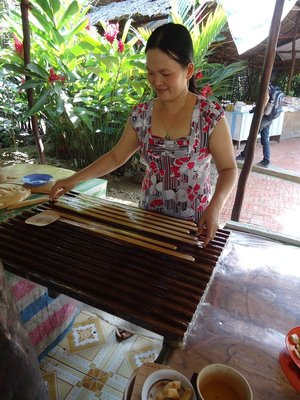 Mekong_Tou.._1__43_.jpg