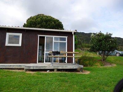 NZ_Pahia_007.jpg