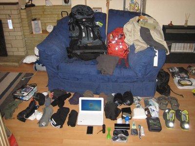 Packing_001.jpg
