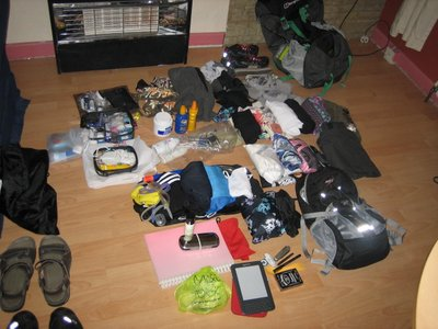 Packing_009.jpg