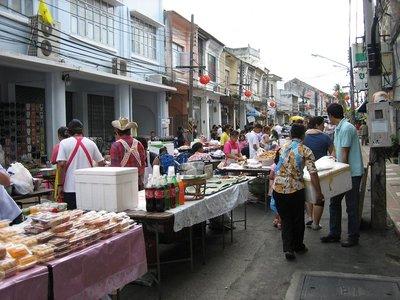 Phuket_Old_Town__31_.jpg