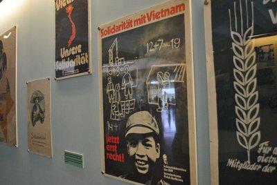 Saigon_War..um__13_.jpg