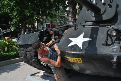 Saigon_War_Museum__1_.jpg