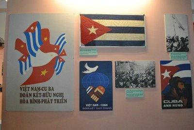Saigon_War_Museum__9_.jpg