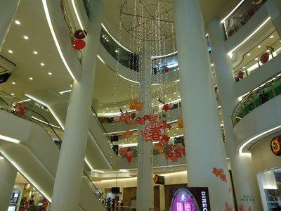 Singapore_018.jpg