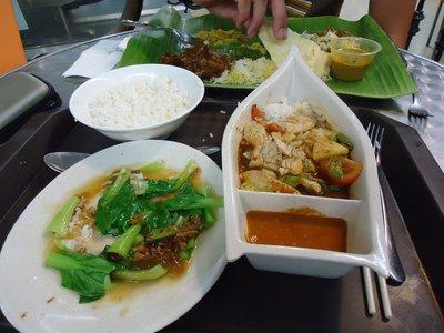 Singapore_025.jpg