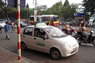 Taxi_Hanoi.jpg