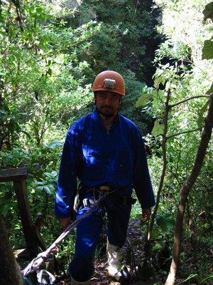 Waitomo_Caves_012.jpg