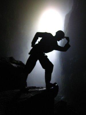 Waitomo_Caves_019.jpg