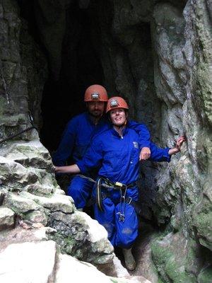 Waitomo_Caves_029.jpg