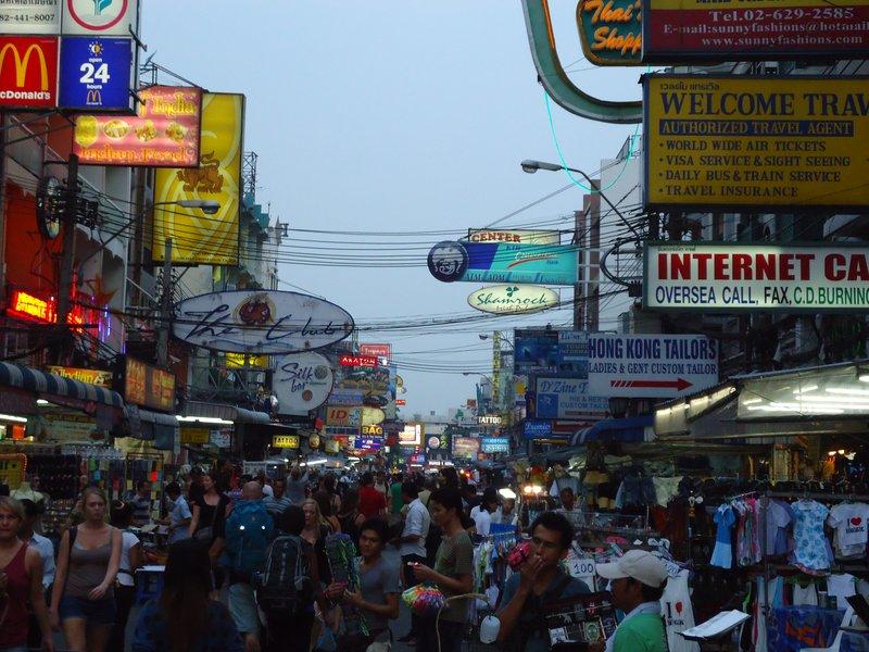 large_Bangkok_007.jpg
