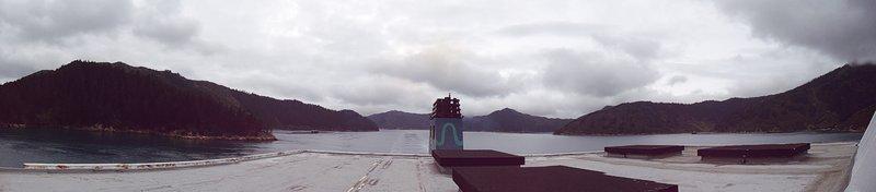 large_Ferry_Cros..6_Small.jpg
