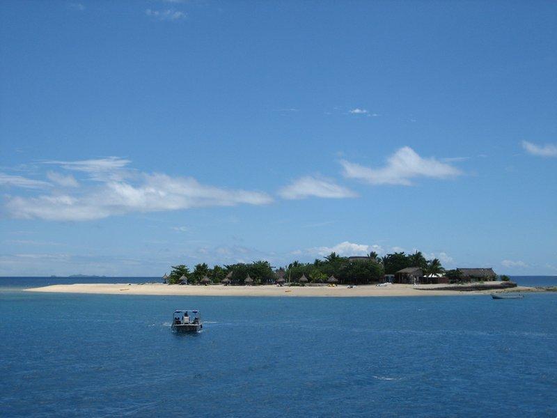 large_Fiji_Day1_034.jpg