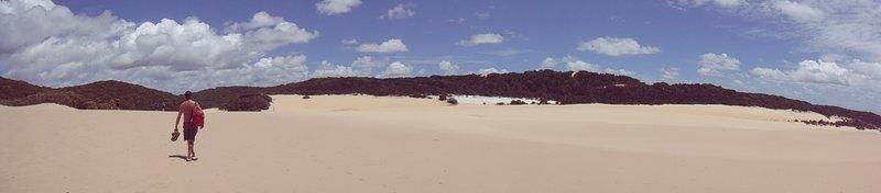 large_Fraser_Island_017.jpg