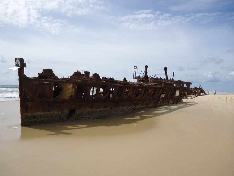 large_Fraser_Island_125.jpg