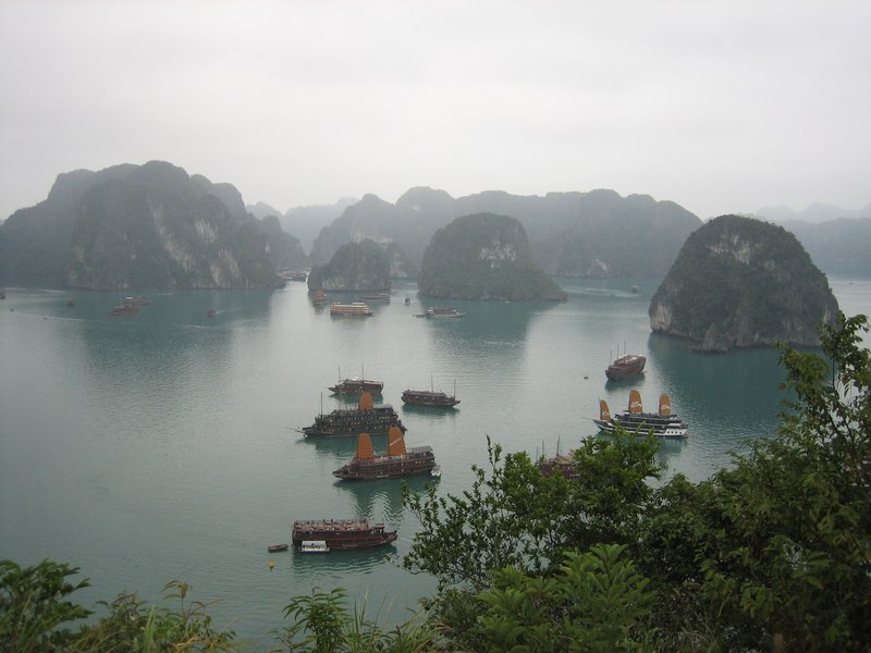 large_Halong_Bay_090.jpg