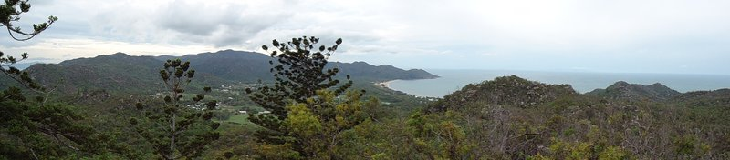 large_Magnetic_Island__43_.jpg
