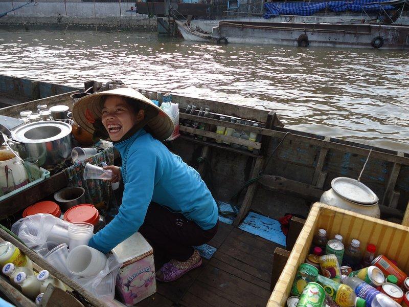 large_Mekong_Tou.._2__37_.jpg
