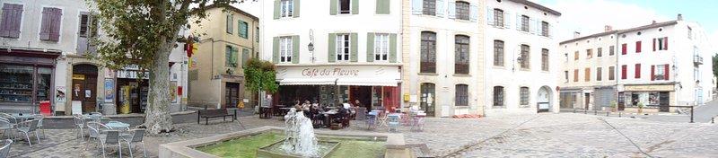 large_Quillan-Louchon_007.jpg