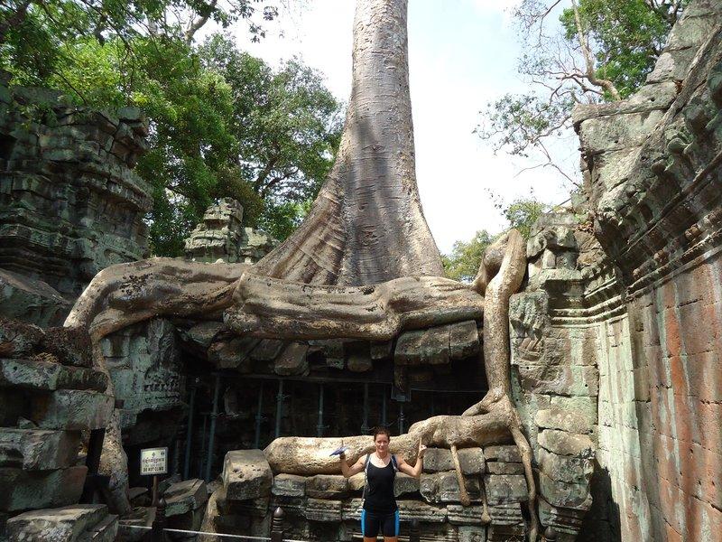 large_Siem_Reap_..att_064.jpg