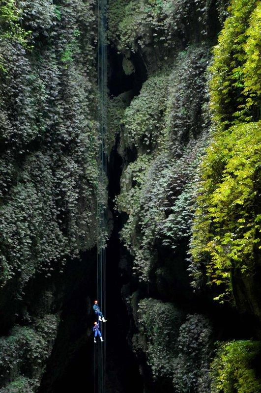 large_Waitomo_Caves_078.jpg