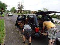 NZ_day_7-9_087.jpg