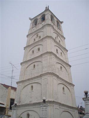 Malacca 11