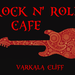 Find us on North Cliff Varkala