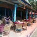 Rock n Roll Cafe, Varkala