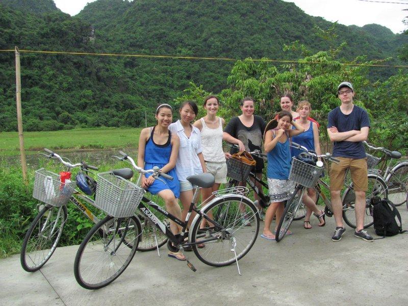 large_Ha_Long_Bay_Bikes.jpg