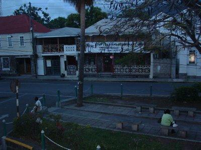 Charlestown, Nevis, West Indies, May 2011 (2)