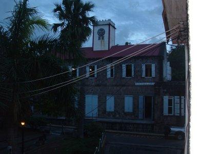 Charlestown, Nevis, West Indies, May 2011 (4)