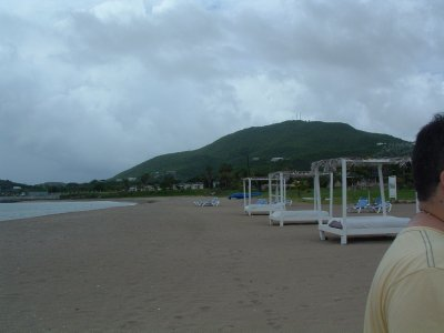 Nevis, West Indies, May 20, 2011 (18)