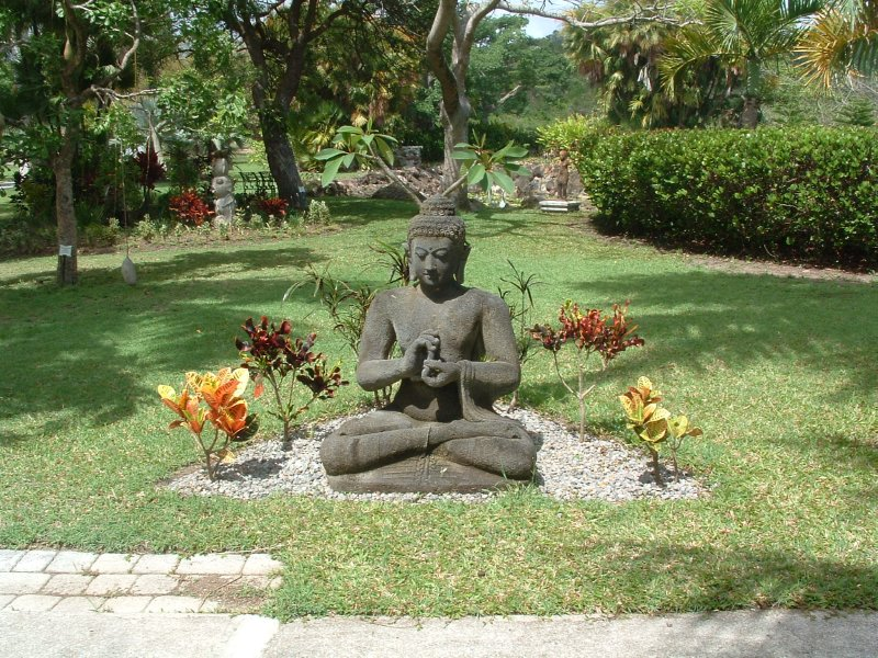 Botanical Gardens, Nevis, West Indies, May 2011 (3)